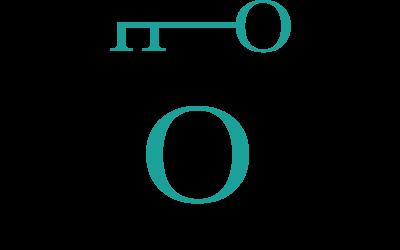 HYPNOLEDGE…L'apprentissage des langues par l'hypnose!